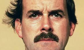 John Cleese TrainingFilms