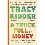 truck-full-of-money