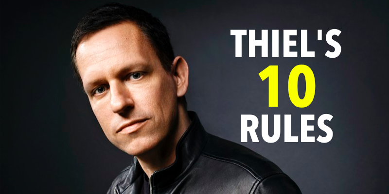 peter-thiel-paypal-success-leadership.png