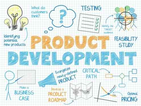 product-development-process-496-1