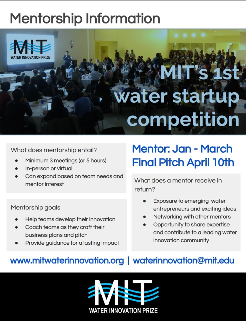water-innovation-prize