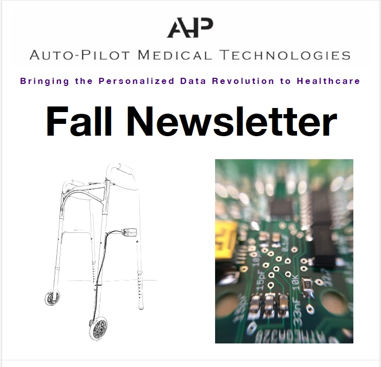 ap-newsletter