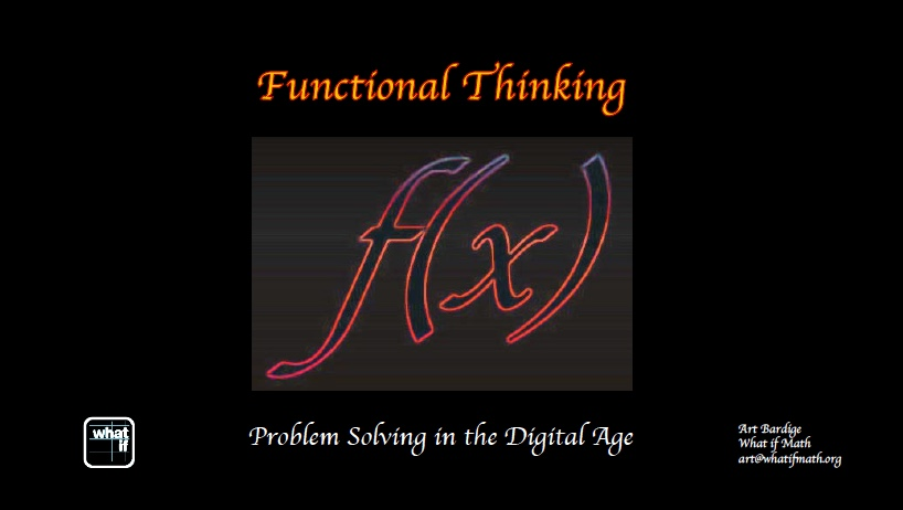 functional-thinking