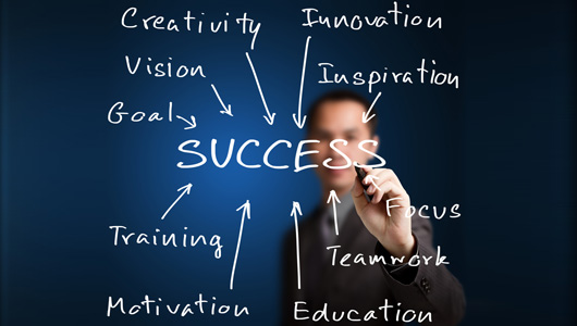 10-top-tips-successful-entrepreneurs (1)