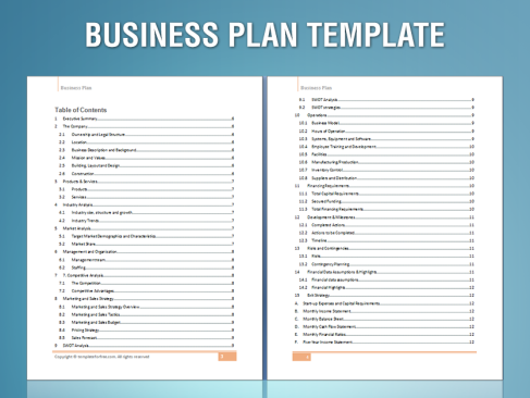 business-plan-template.png