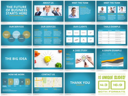powerpoint-pitch-template-presentation-pitch-template-pitch-deck-presentation-template-for-templates.png