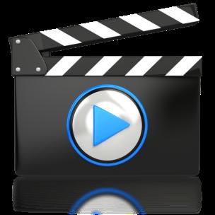 Video Clip.png