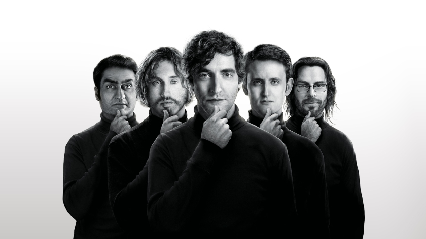 silicon-valley-s1-1920x1080
