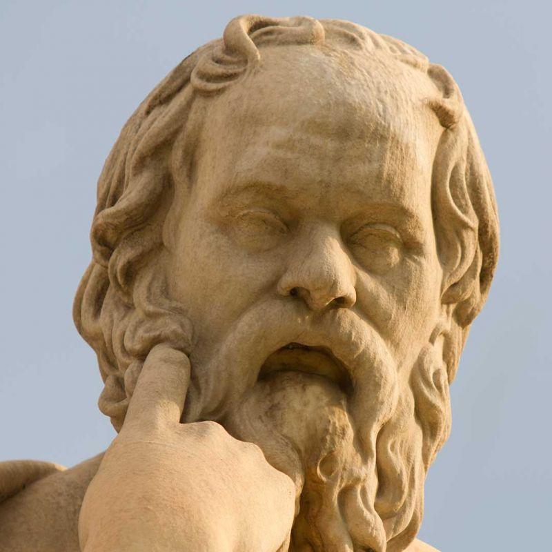 Socrates-800x800