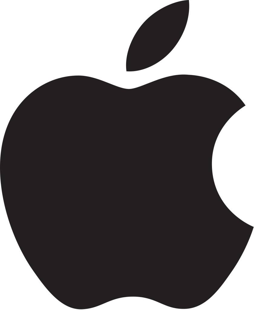 Apple_1998_Logo