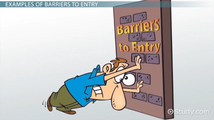 barrier-to-entry_122542