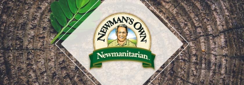 newmanitarianwebsiteheader
