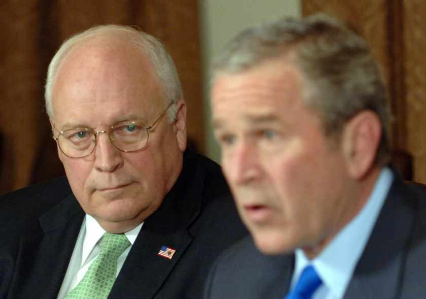 Cheney_and_Bush (1)