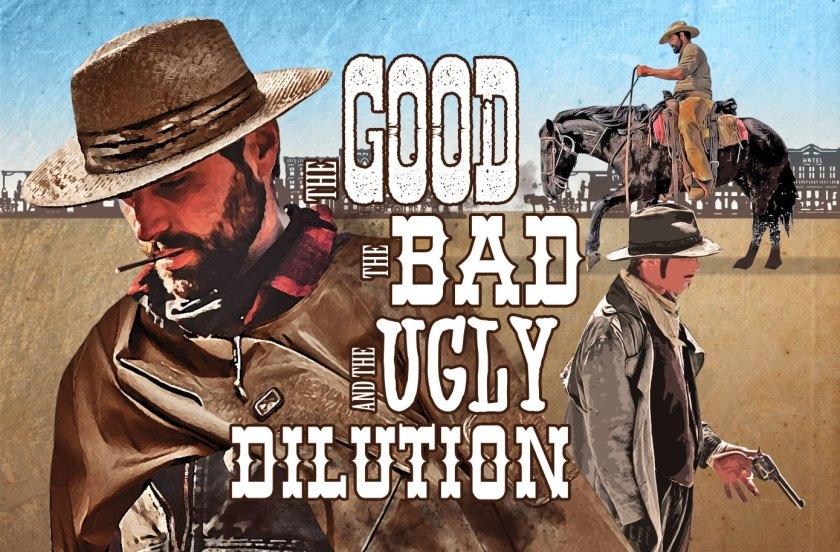 good ugly